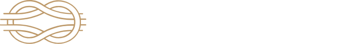 sea2sky-consulting-facilitation-coaching-logo-header